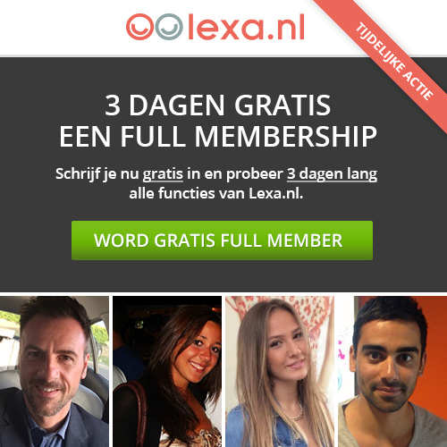 Chat Belgie Dating Index